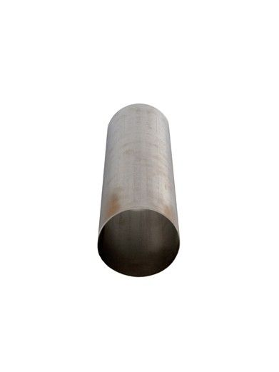 Scandia Exhaust Extensions for 80,000 BTU Gas heaters