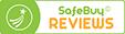 safebuy review